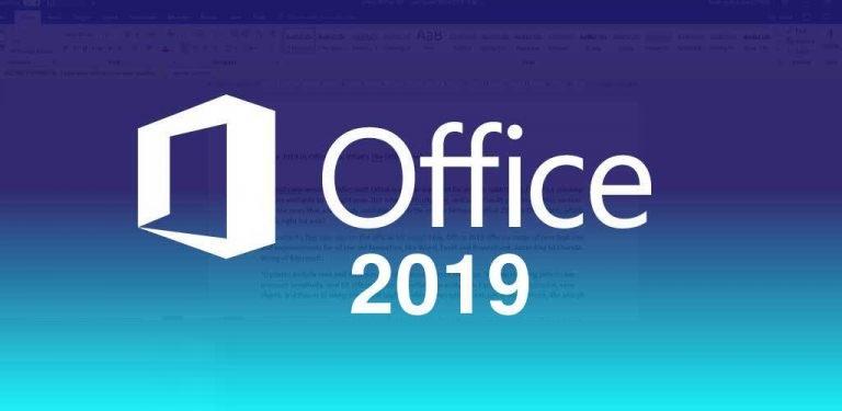 Office 2019 Pro Crack Free Download - Adobe Photoshop