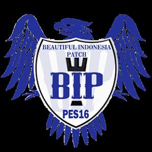 Beautiful Indonesia Patch 2016