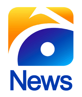 Geo News Official application  latest Version 3.13 is now available for android devices free download