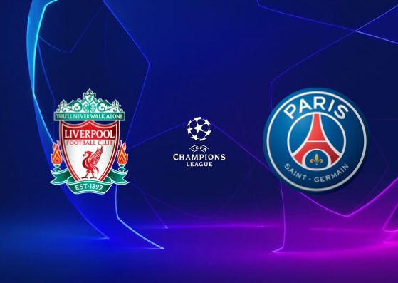 Liverpool vs Paris Saint Germain Full Match & Highlights 18 September 2018