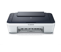 Canon PIXMA MG2922 Driver Download - Windows, Mac, Linux