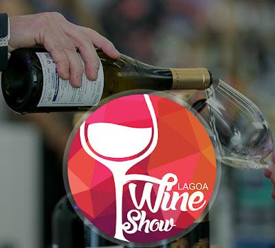 Fado e vinhos são cabeças de cartaz em mais um «Lagoa Wine Show»