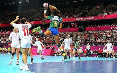 Liste Der Olympiasieger Im Handball Wikipedia