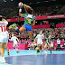 How to Watch Rio Olympics 2016 Handball Live Streaming and Telecast?