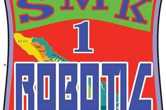 Lowongan SMK 1 Robotic Riau Pekanbaru Januari 2019