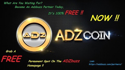https://adzbuzz.com/index.php?tab1=welcome&affid=profit70