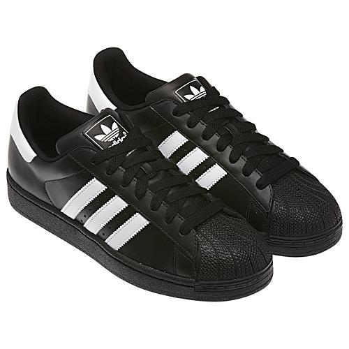 4614735e218 zapatillas adidas antiguas