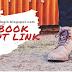 Facebook Log Out Link
