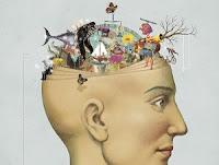 Terapias psicológicas rápidas