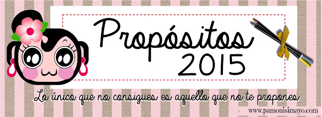 Lista de propósitos Today5115 @pamonisimayo