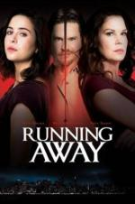 Watch Running Away Online Free 2017 Putlocker
