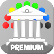 Laws of Civilization Premium Unlimited Money MOD APK
