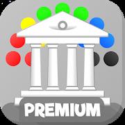 Lawgivers Premium - VER. 1.6.5 Unlimited Money MOD APK