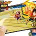 ONE PIECE Bounty Rush v23100 Apk Mod [Weaken the enemy / Skills without CD]