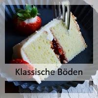 http://christinamachtwas.blogspot.de/2016/07/schicht-torten-grundrezepte-20-cm-die.html