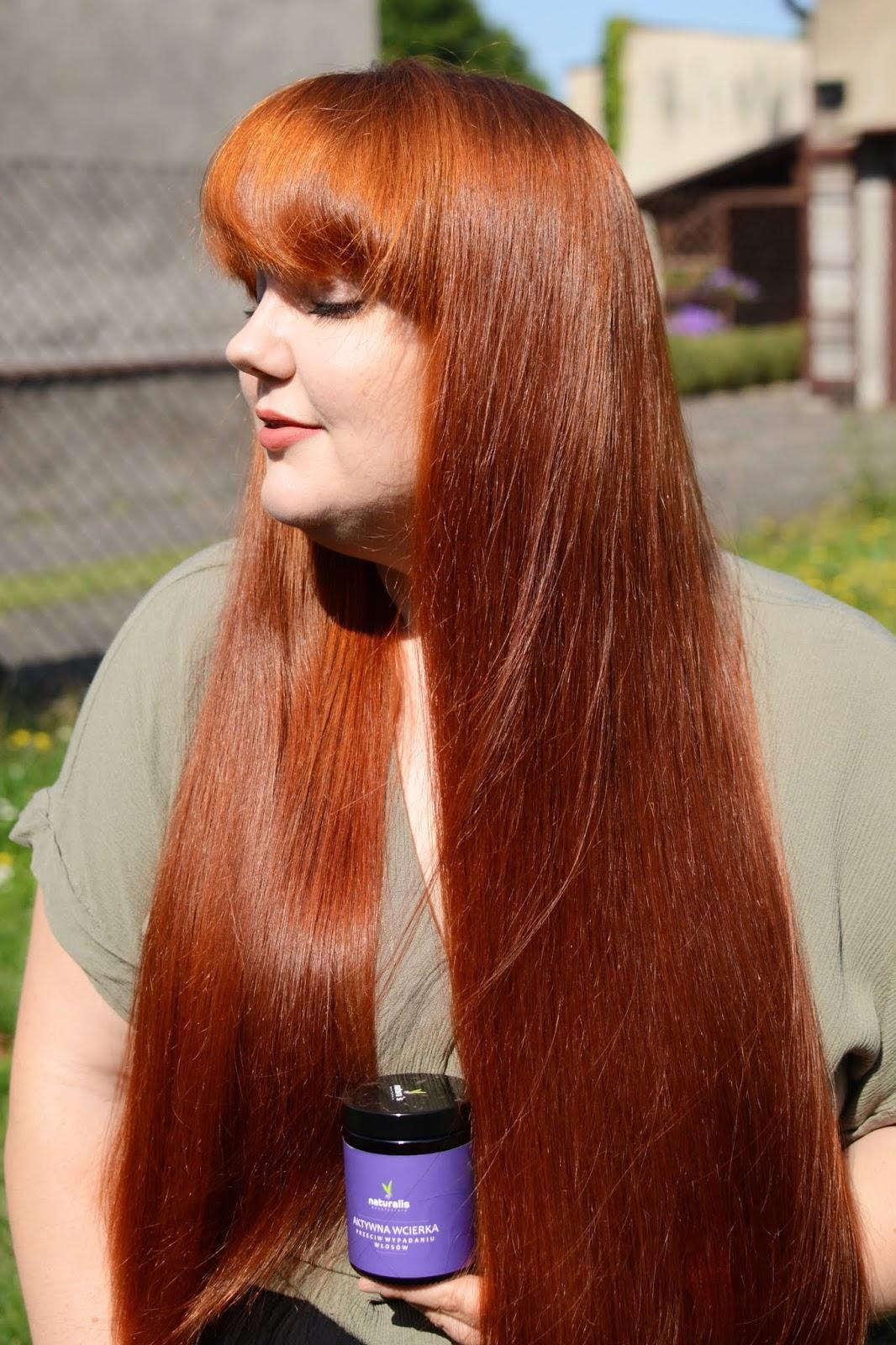 Co już dziś możesz zrobić by uniknąć jesiennego wypadania włosów