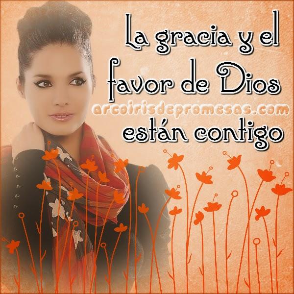 gracia misericordia paz