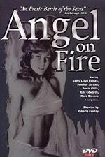 Angel Number 9 (1974)