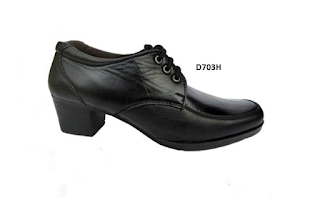 Shopee Sepatu Wanita MURAH, 0856-4668-4102, Online Shop Sepatu Wanita Shopee, Model Sepatu Wanita Shopee, Sepatu Boots Wanita Shopee