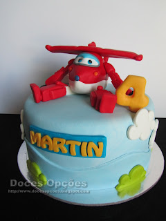 jett super wings sugar paste