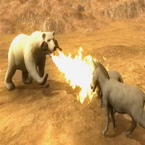 download beast battle simulator pc game full version free