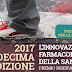 """Premio giornalistico """"Riccardo Tomassetti"""" 2017. Biomolecole 'green' e HIV i temi vincitori"""