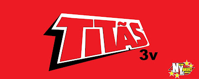 http://new-yakult.blogspot.com.br/2016/08/titas-2016.html
