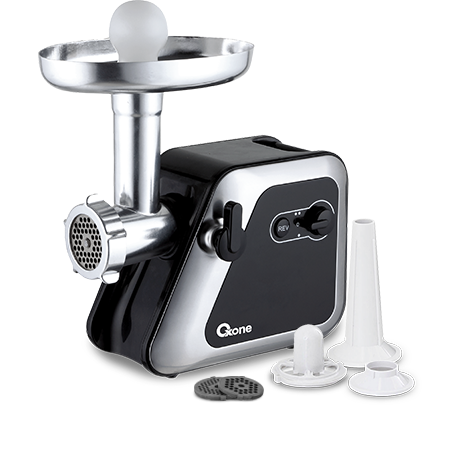 oxone profesional meat grinder | ox-861N