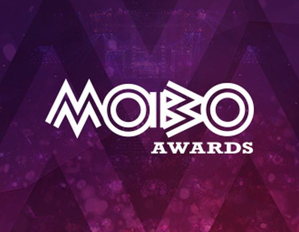 ENTERTAINMENT NEWS: Wizkid Beat Jay Z, Drake & Migos At MOBO Awards 2017 | Davido Also Win Big (See Full List)