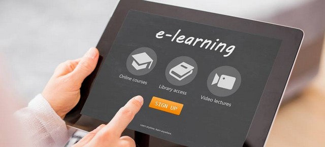 Quora Gaffer: Top Killer sites for best online education to