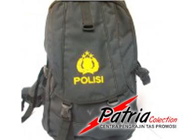 bengkeltas patria  Batik kombinasi kulit asli Imitasi trend Dunia 55458bdc19