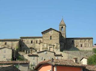 Cusercoli Civitella di Romagna