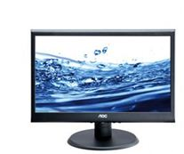 Monitor buy online at best price