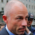 Report: California State Bar Investigating Michael Avenatti