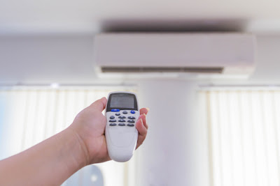 About Air Conditioning
