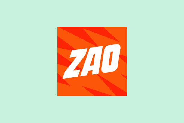 Download Zao Apk English Version