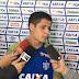 #ExPaulista – Meio-campo Matheus Barbosa dedica 1º gol pelo Avaí para a sua mãe