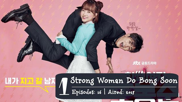 Top 15] Best Boss and Employee Love Korean Dramas - Asian
