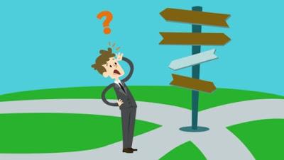 Quel choix privilégier entre les dividendes par capitalisation et par distribution ?