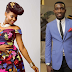 Music Star, Yemi Alade, Timi Dakolo, Others nab UN Ambassador For Peace awards
