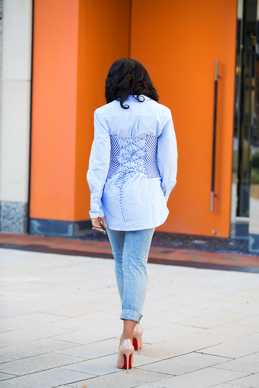 casual style, www.jadore-fashion.com