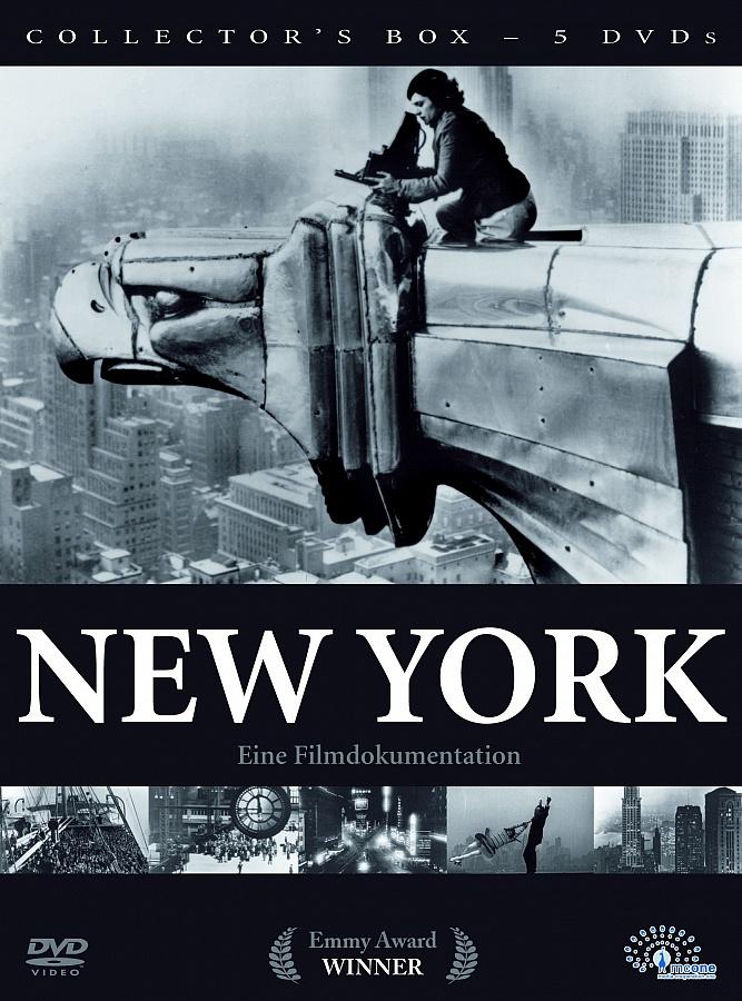 new york history geschichte new york eine filmdokumentation. Black Bedroom Furniture Sets. Home Design Ideas
