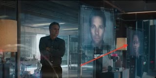 10 Important Details You Probably Missed in the 'Avengers: Endgame' Trailer( Spoiler Alert )(Part 2)