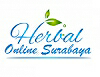 Kunjungi toko online herbal di website https://alamiherbalsurabaya.blogspot.com