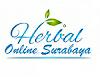 Kunjungi toko online herbal di website https://alamiherbalsurabaya.blogspot.com
