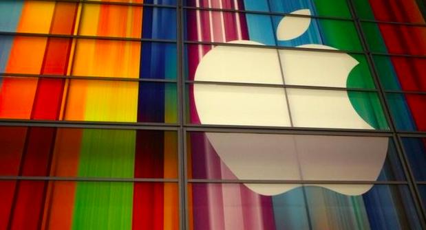 為中國市場放棄新聞自由?蘋果限制自家新聞服務遭用戶反彈|數位時代