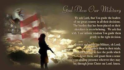 Happy-Memorial-Day-whatsapp-messages-images