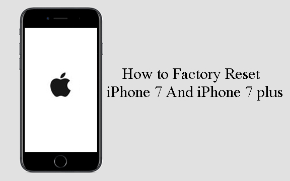 how to factory reset iphone 6 plus restart iphone 7 picture learn the about 6697