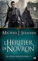 http://delivreenlivres.blogspot.fr/2016/12/les-revelations-de-riyria-tomes-5-et-6.html