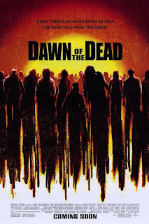 Download Film Dawn Of The Dead (2004) Subtitle Indonesia Full Movie